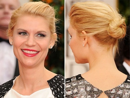 Claire Danes Golden Globes on Claire Danes Golden Globes 2012 Jpg